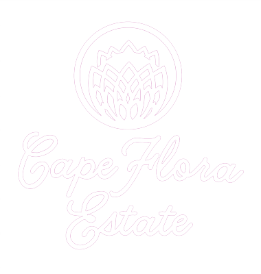 Cape Flora Estate